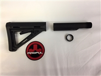 Cheetah 12 M4/AR15 Buttstock Conversion MAGPUL MOE