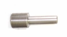 5.45x39 Saiga Vepr AK47 TAT THREAD ALIGNMENT TOOL 23244
