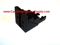 Vepr SLANT CUT Receiver Block DPH CNCW Stock Adapter