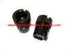 CSS Performance Saiga 12 gas plug 6 setting