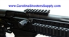 CSS TACTICAL Saiga Shoutgun Sight rail 12 20 410
