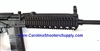 CSS Carolina Saiga Rifle Vepr TriRail Tactical