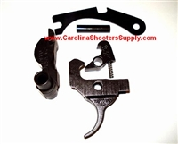 CSS Vepr G2 RIFLE TRIGGER GROUP Tapco