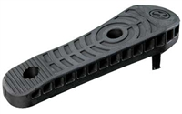 MAGPUL ENHANCED RECOIL PAD MOE CTR