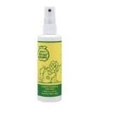 Grannicks Bitter Apple Spray 8oz Chew Deterrent