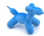 Digby Dog Large Charming Pets Balloon Animal Dog Toy