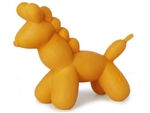 Balloon Animals, Hazel the Horse - Small - Charming Pet Products