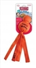 X-Large Kong Wet Wubba for Water Sports