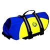 Paws Aboard Neoprene Life Jacket X-Small BY 1200