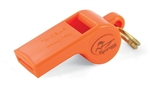 Dog Whistles: Original Roy Gonia Special Whistle by SportDOG
