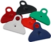Dog Whistles: Acme Shepherds Whistle Plastic for Training Herding Dogs