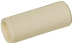 General Pump Ceramic Plunger Sleeve 22MM 47040509