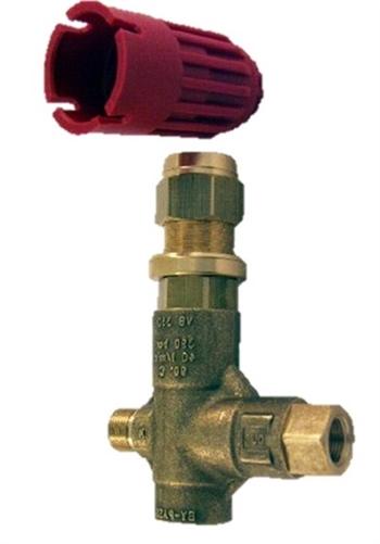 karcher unloader valve legacy pump bypass valve pressure regulator vb350. Black Bedroom Furniture Sets. Home Design Ideas