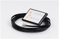 Neptune Low Profile Advanced Leak Detection Probe ALD
