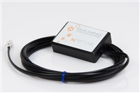 Neptune Solid-Surface Leak Detection Probe ALD