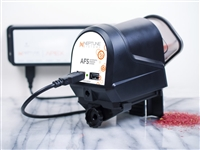 Neptune AFS Automatic Feeding System