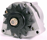 Mercedes Alternator 55A Bosch Remanufactured OM615 OM616 OM617 Diesel & M102 M110 M115 M116 M117 M123 Gas