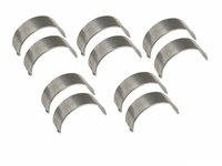 Mercedes Engine Crankshaft Main Bearing Standard Set of 4 New OE OM615 OM616 Diesel W115 W123 Sedan Wagon