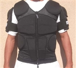 Skeletools L trailriding chest protector