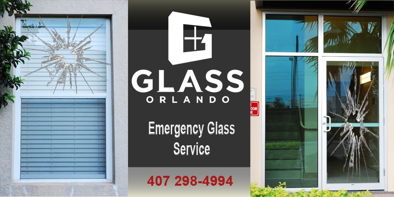 Emergency glass orlando emergency glass repair emergency board emergency glass orlando emergency glass repair emergency board up emergency window glass replacement emergency door glass replacement planetlyrics Image collections