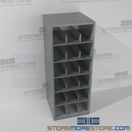 Architectural Drawing Storage steel plan drawing storage cabinets | rolled map and large