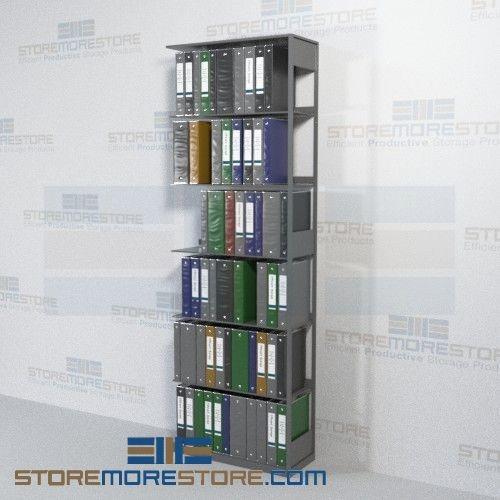 rack shelving office supply storage metal four post unit. Black Bedroom Furniture Sets. Home Design Ideas
