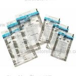 Disposable Evidence Bags, Throwaway Property Bag Pacific Concepts