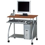 Argo PC Workstation, #SMS-31-SOHO947