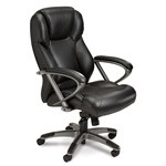 Mayline Series 300 High-Back Chair, #SMS-31-UL350H