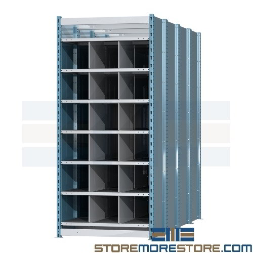Pigeon Hole Bar And Rack Bin Storage With Deep Pigeon Hole Cubbies Ideal  For Storing Long