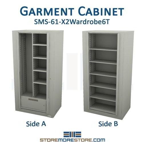 cabinet hardware world okc