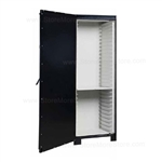 Large Entomology Cabinets for Bugs, Insect Specimen Collection Storage Cabinet