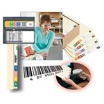 Smead ColorBar® Print Software - Additional Seat License 1st year, #SMS-95-02354