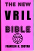 THE NEW VRIL BIBLE
