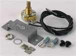 RAYPAK 005087B POTENTIOMETER TEMPCONT-KIT
