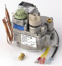 Boiler parts pennco boiler parts pennco boiler parts swarovskicordoba Image collections