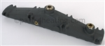 Raypak Delta Limited 007718F Return Header Cast Iron