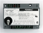 Kidde-Fenwal 031-01283-000 Ignition Control 24 VAC DSI w/Blower Relay CSA