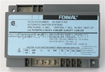 Fenwal 05-339013-003 Ignitor Control Assembly, Natural and LP