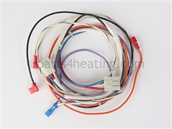 072193 2T?1435641069 utica wiring harness engine harness wiring diagram ~ odicis Wiring Harness Diagram at gsmx.co