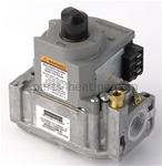 Pentair 073998 Gas Valve MX N
