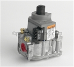 Reznor 121599 Gas Valve Natural