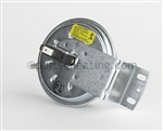Reznor 125131 Pressure Switch
