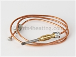Dunkirk 146-62-039 Thermocouple, Nat/LP 4D,5D,6D,7D