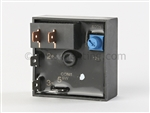RBI 15-0114 Relay, 120V AC