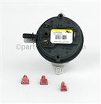 Reznor 193806 Pressure Switch Kit