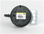 Reznor 197028 Pressure Switch UDAP,S