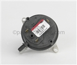 Reznor 203933 Pressure Switch
