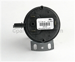 Reznor 204326 Pressure Switch