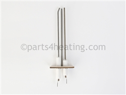 Parts4heating.com: Kiddie Fenwal 22-100002-076 Electrode